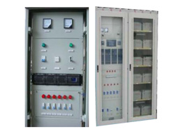telecom-power-solutions